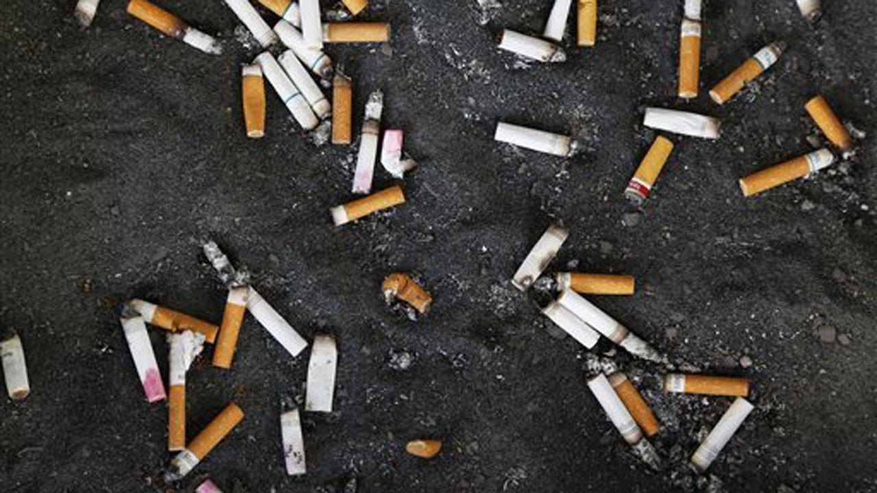 cigarette-butt_375170