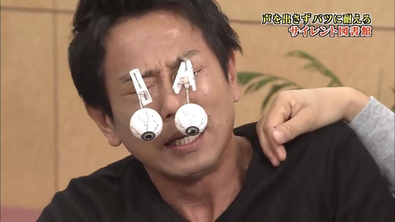 011118_japanese_tv_web_378844