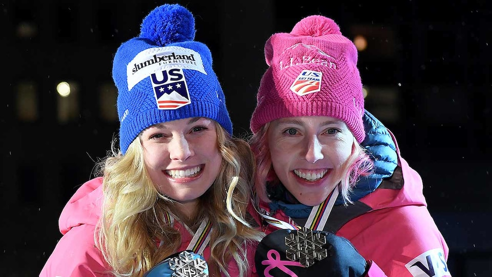 diggins-randall-cross-country-gettyimages-645047582_378975