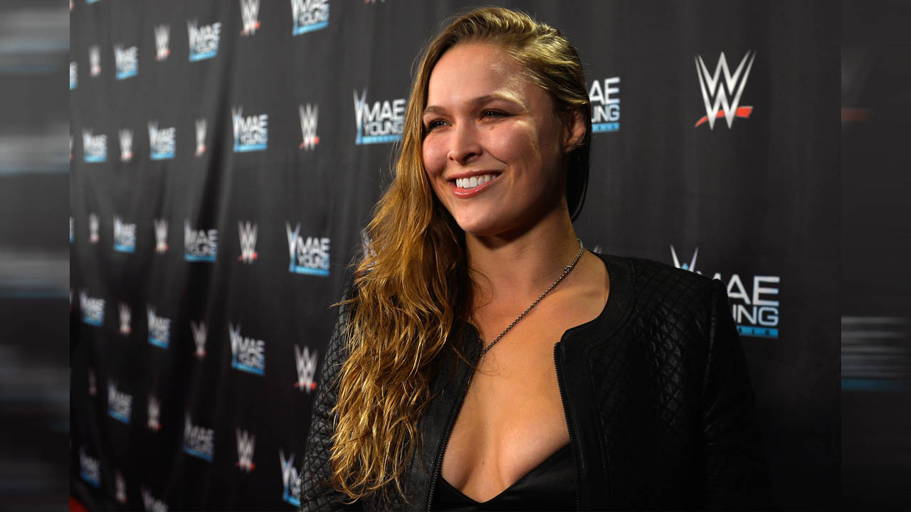 rousey_378706