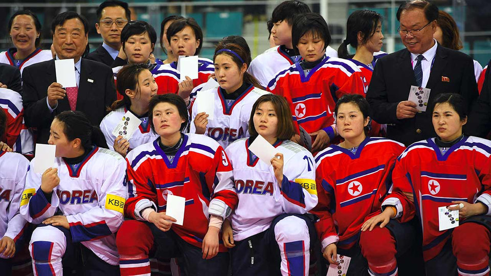 south-korea-north-korea-gettyimages-665310934_379360
