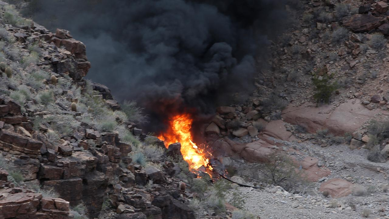 021118-helicopter-crash-grand-canyon-1280x720_390899