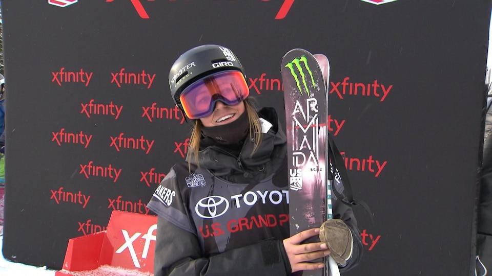 oly_skiing_britasigourney_run2_1801121_386766