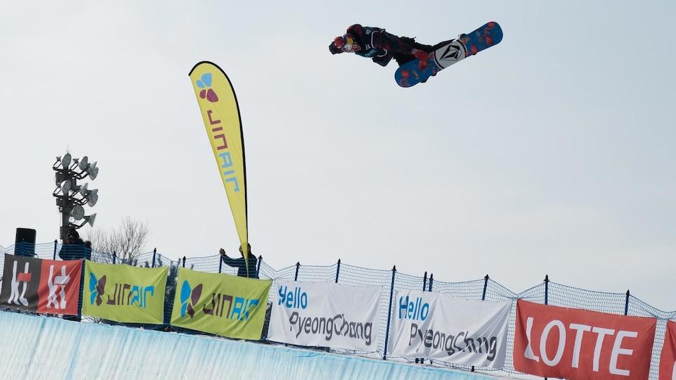 scotty_james_fis-snowboard-world-cup-bokwang-phoenix-park-korea-hp-33_1920_386489