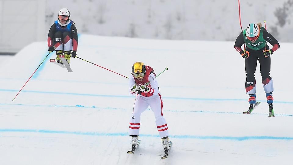 skicross_396783