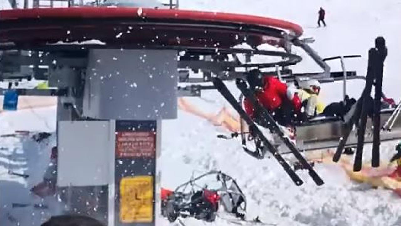 031618-ski-life-1280x720_402366
