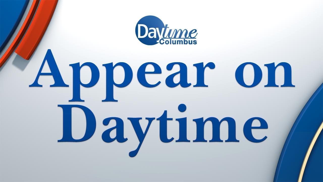 DT Tiles 1200x720 - Appear on Daytime_1522356382346.jpg.jpg