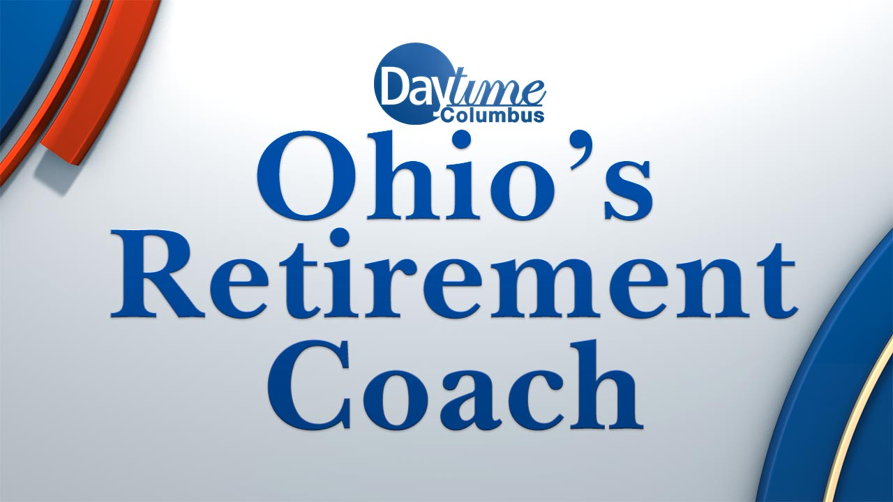 DT Tiles 1200x720 - Ohio's Retirement Coach_1522356387608.jpg.jpg