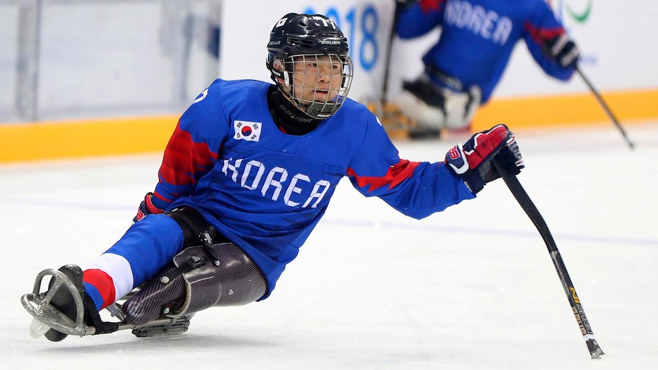 choi-kwang-hyouk-sled-hockey-kor-ap18071294754832-1920_400969