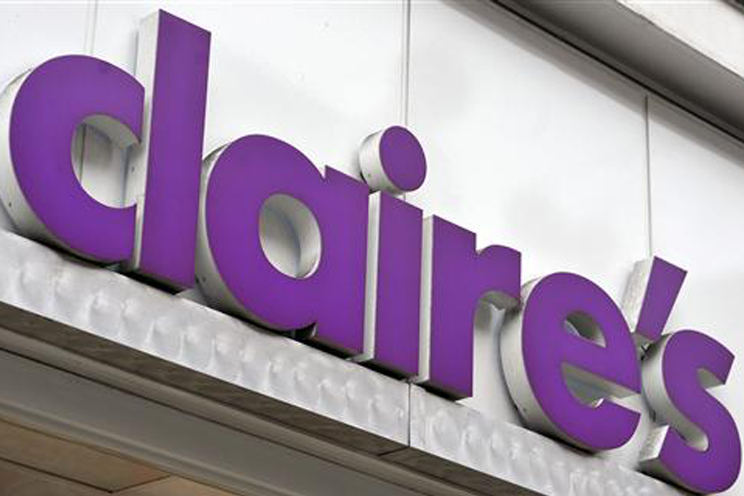 Claires for web_400724