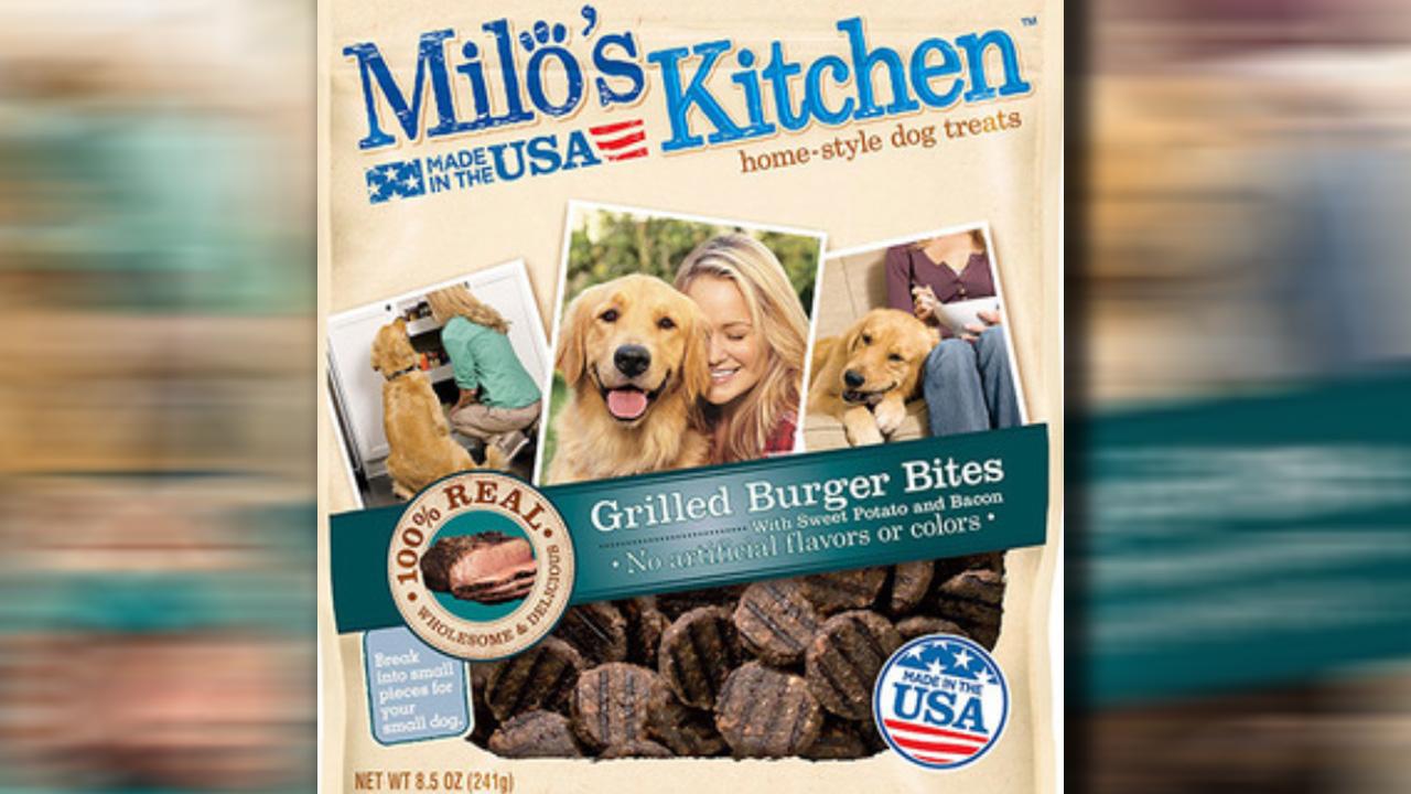 dog treats recalled_1522149802421.jpg.jpg