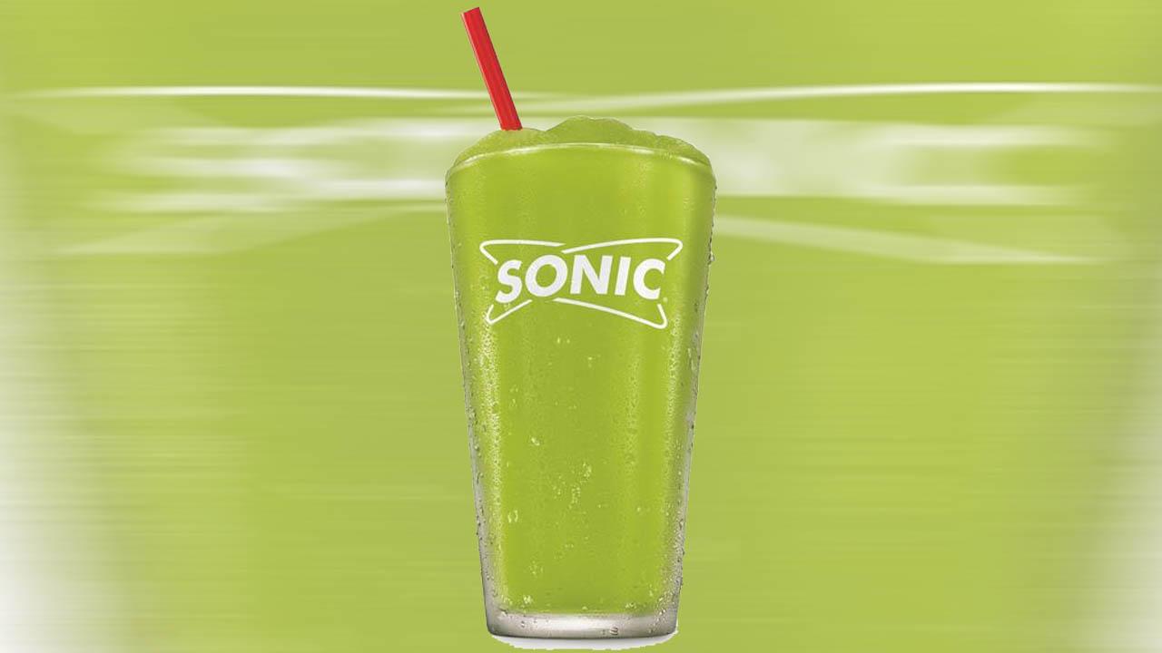 pickle slush_402422