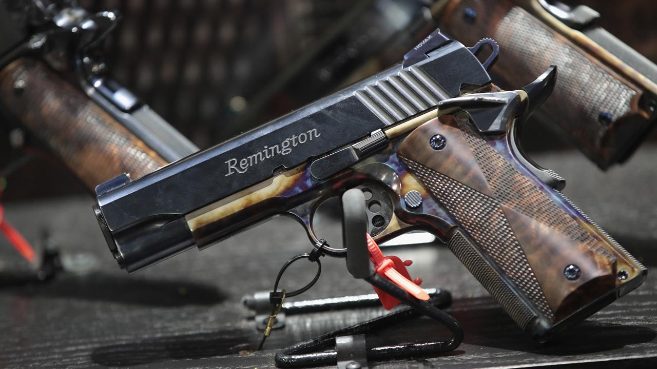 remington_404551