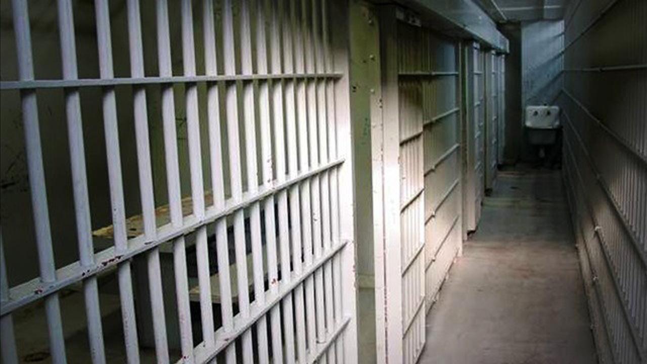 jail-cell_1524490466226.jpg