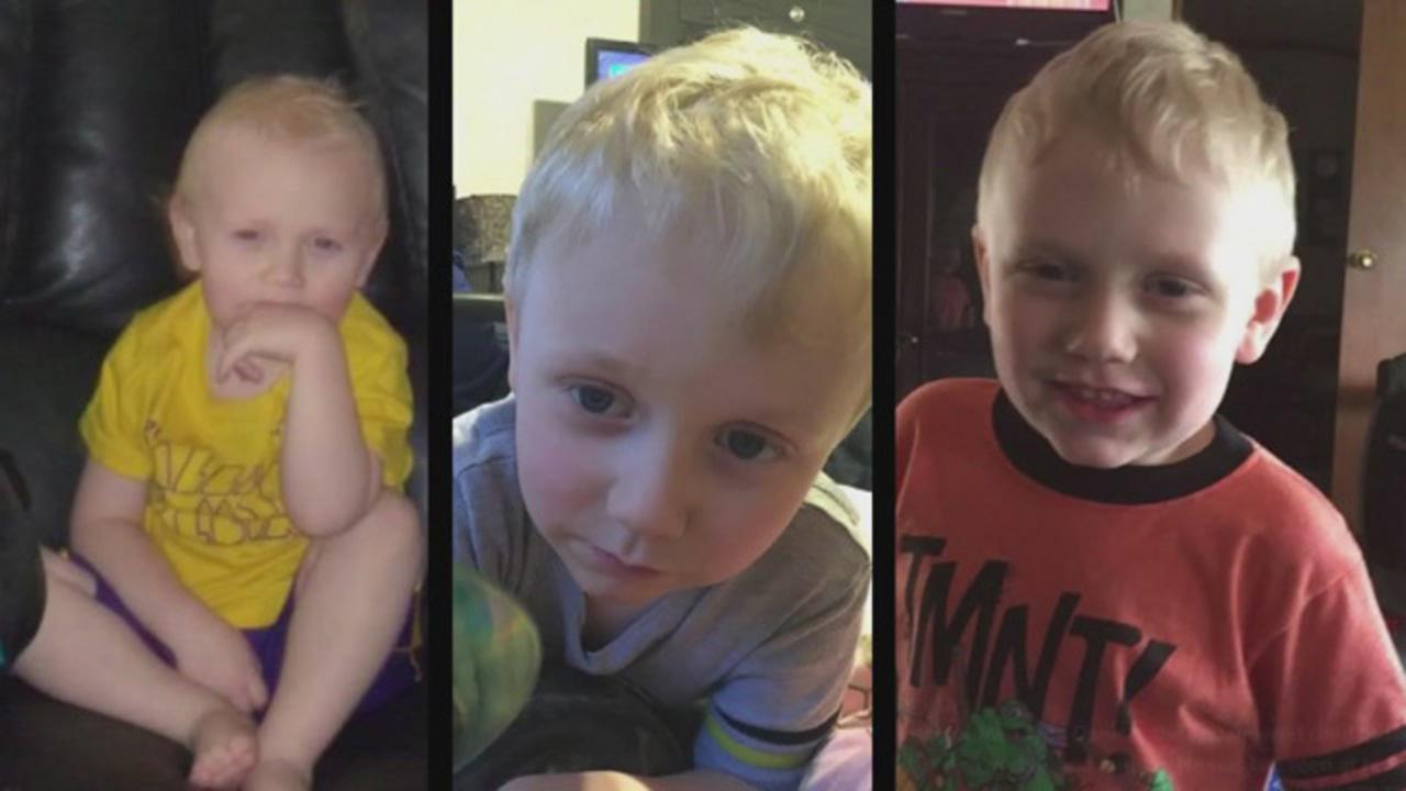 missing TN boy_1523204882076.jpg.jpg