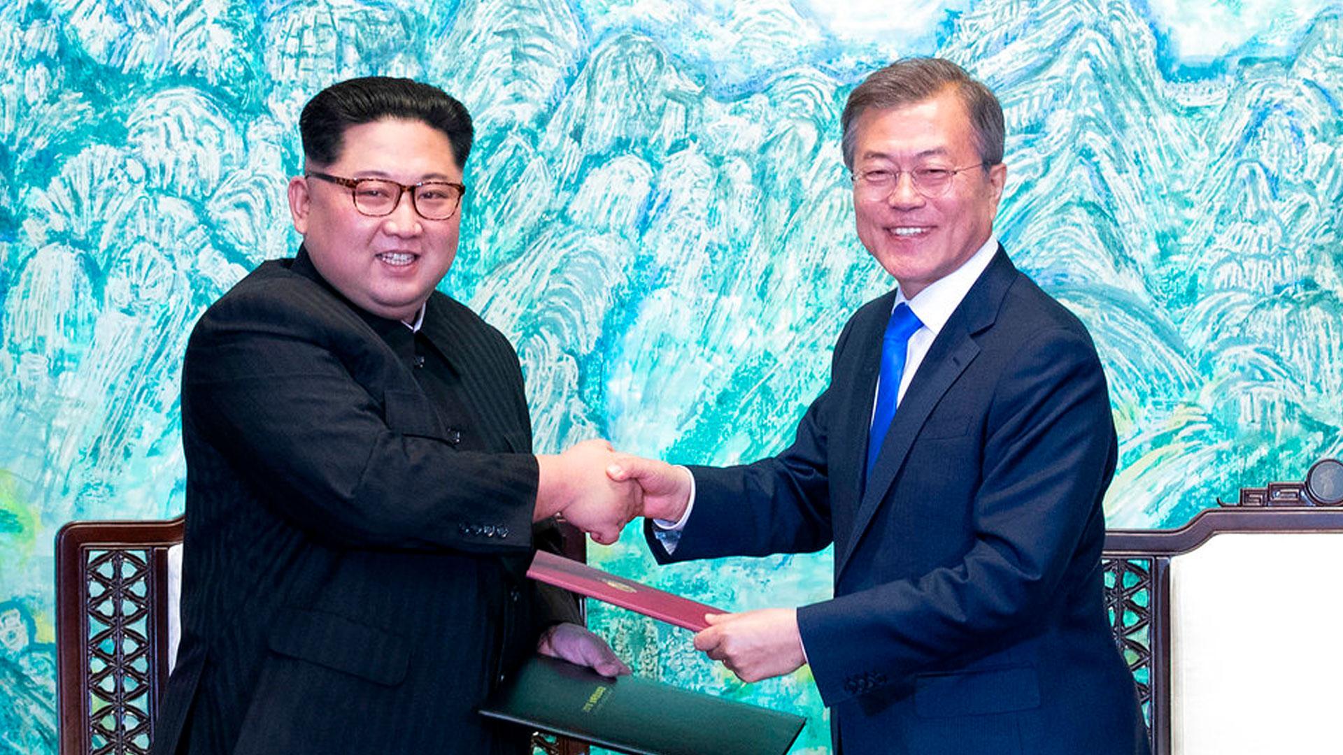 north-korea-south-korea_1525075007622.jpg