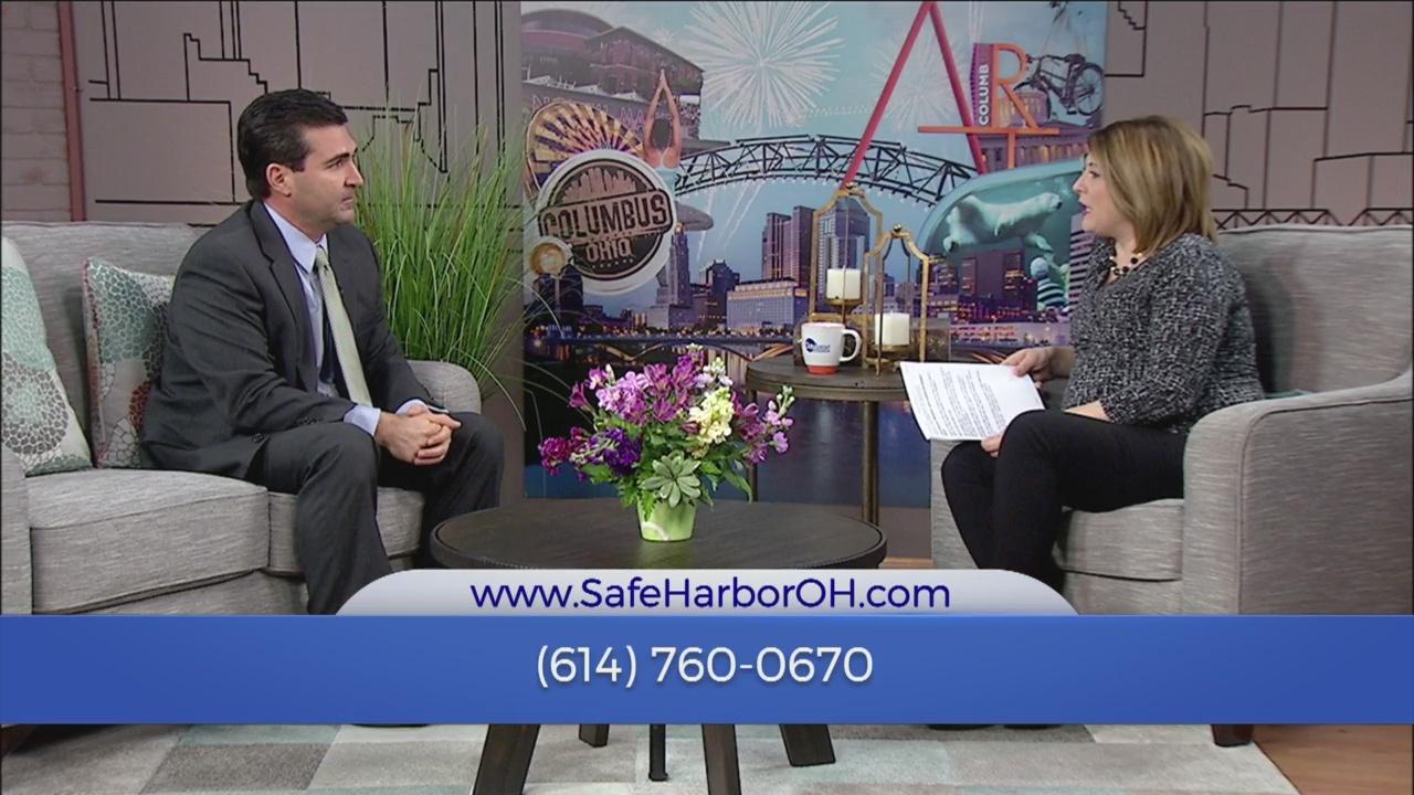safe harbor_1523477672308.jpg.jpg