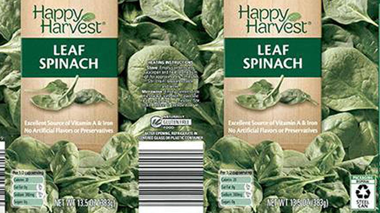 spinach recall_1524832576642.jpg.jpg
