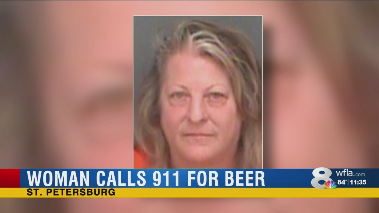 Woman_calls_911_for_beer_0_20180507170454-846652698