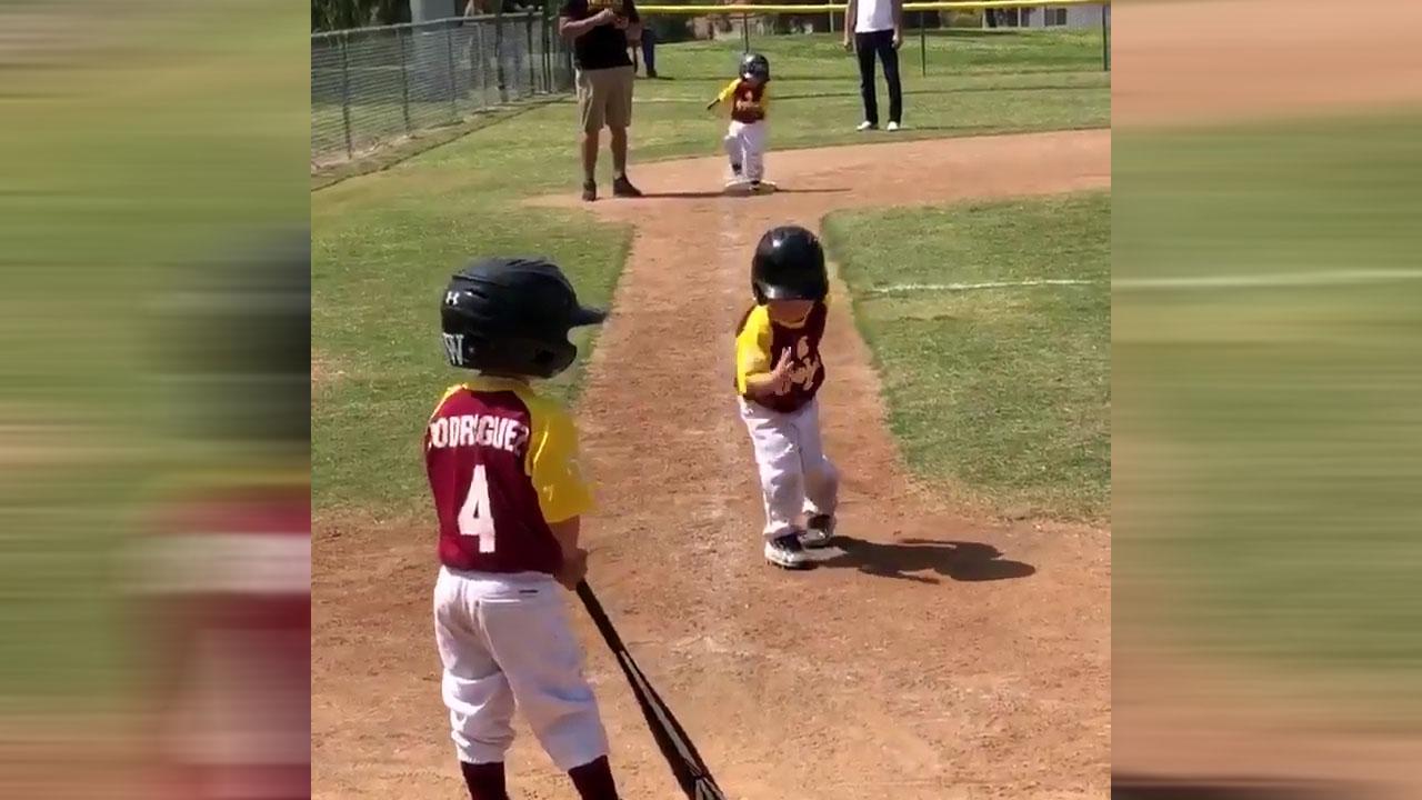 baseball_1525135032930.jpg