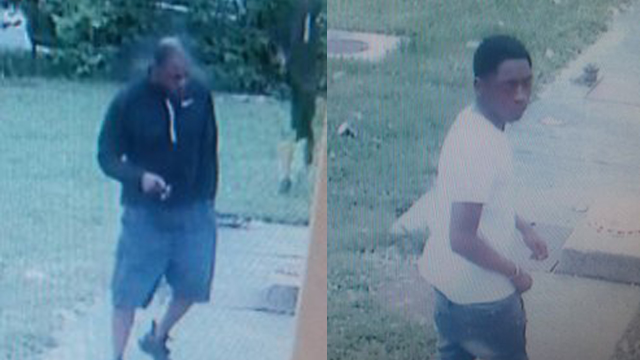 cpd-theft-suspects_1527703610526.jpg