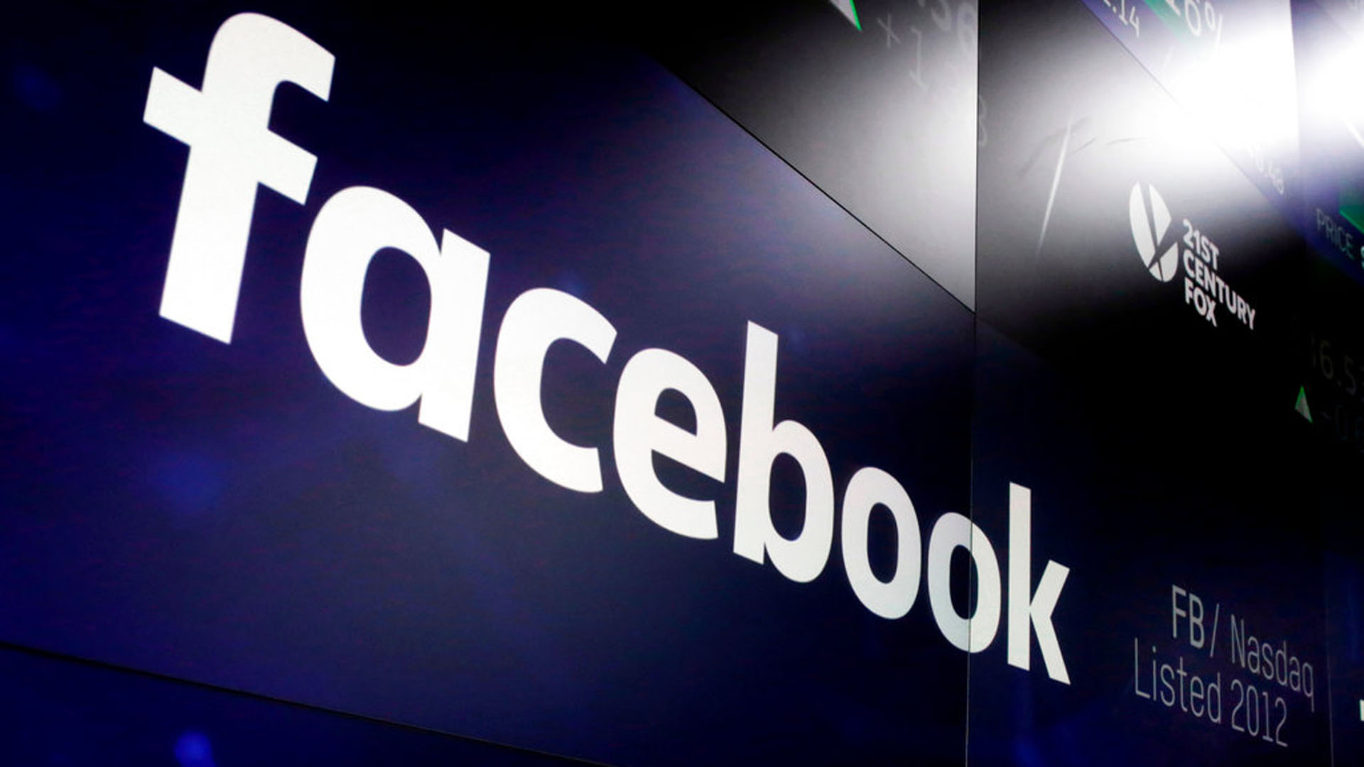Facebook Privacy Scandal User Notice_1523036932043