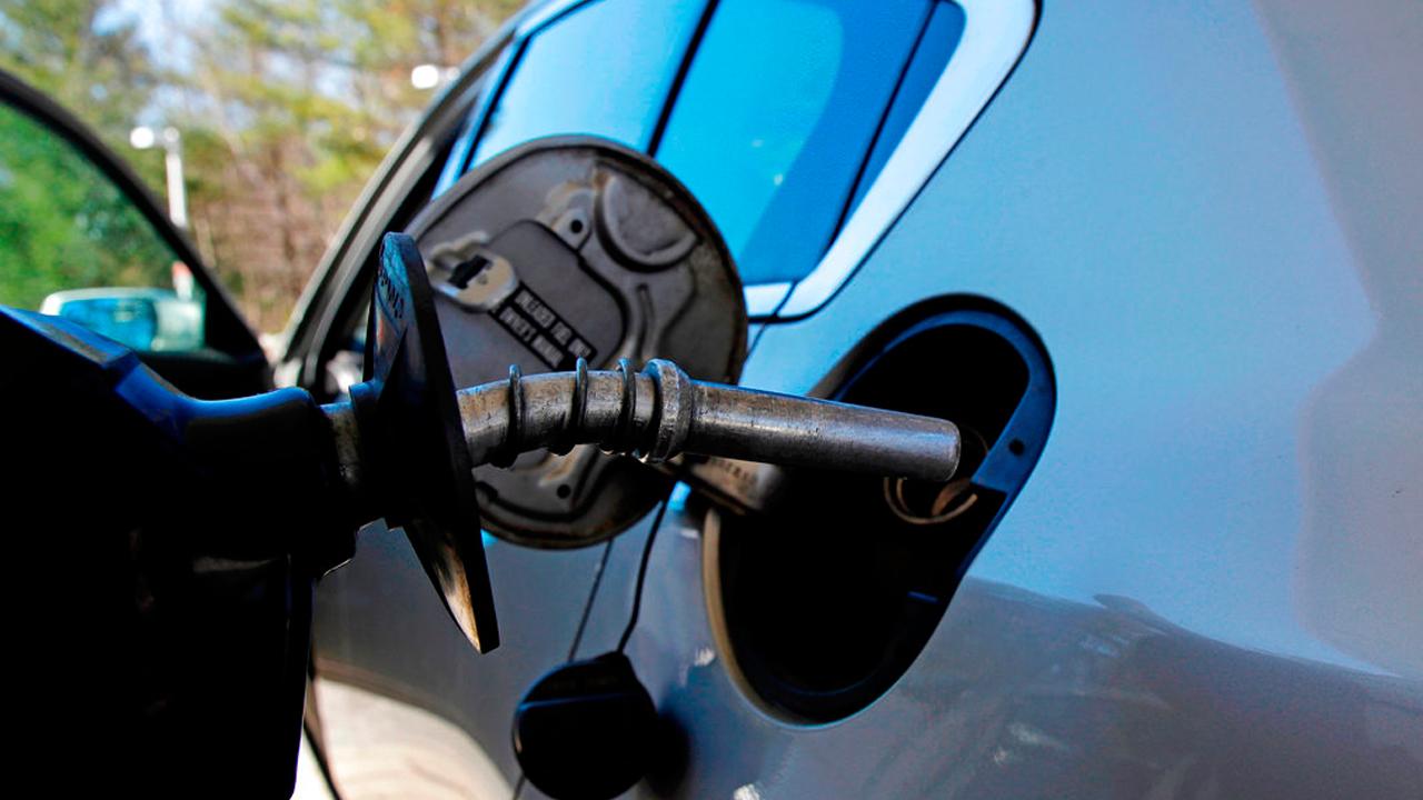 gas prices_1525079875452.jpg.jpg
