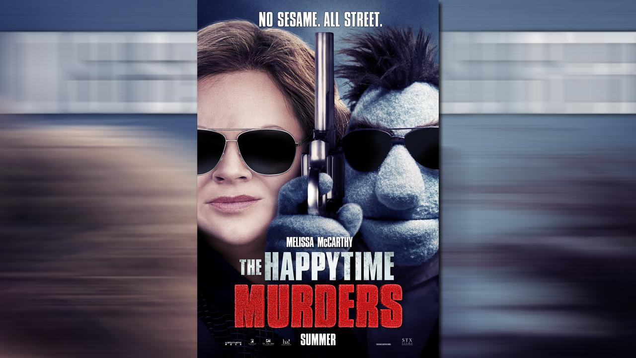 happytime-web_1527450161592.jpg