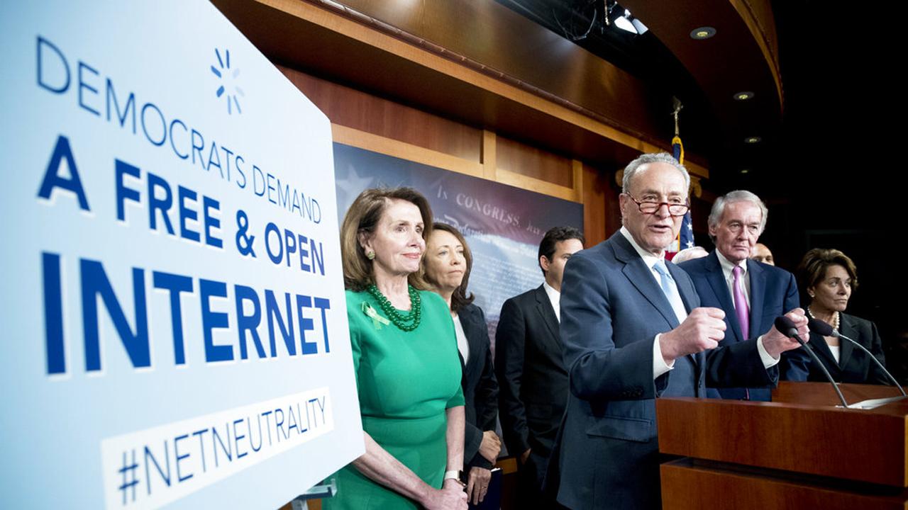 Net Neutrality_1526507405411
