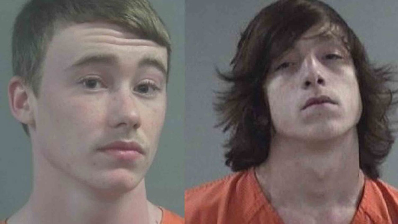 opossum-torture-suspects_1526410629461.jpg