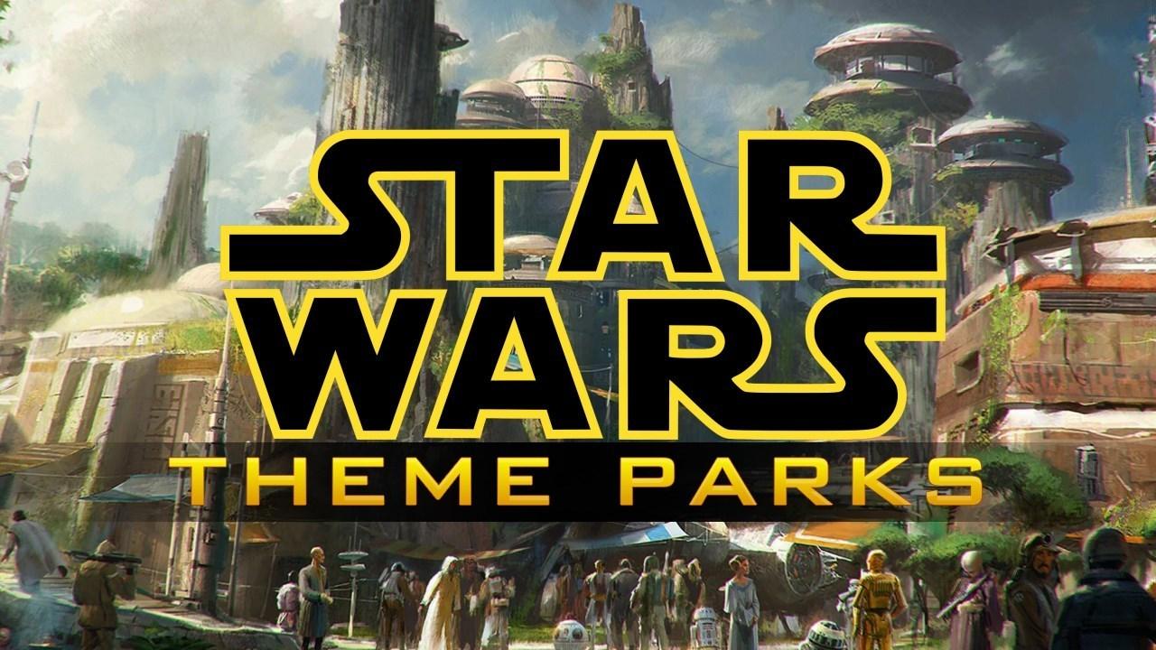 star wars theme parks_1527122649780.jpg.jpg