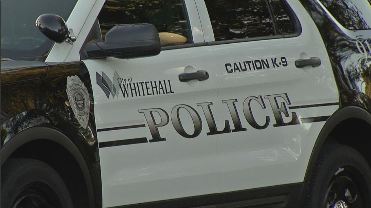 whitehall police_358871
