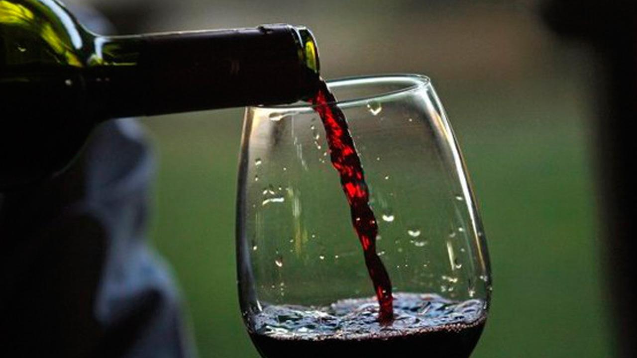 wineweb_1527247242748.jpg