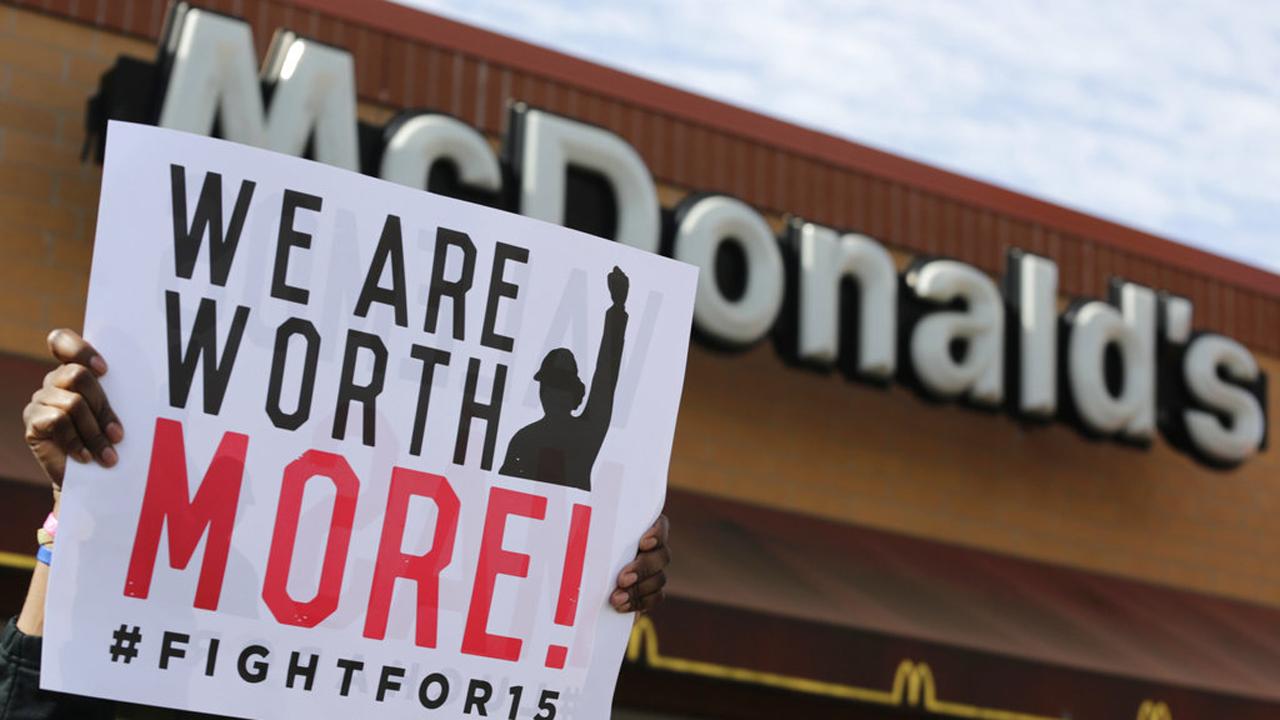 McDonalds Sexual Harassment_1527018331770