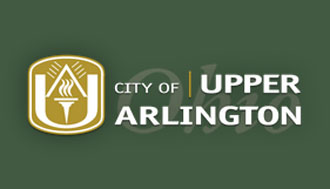 Upper Arlington Bans Tobacco Sales To Young Adults (Image 1)_9218