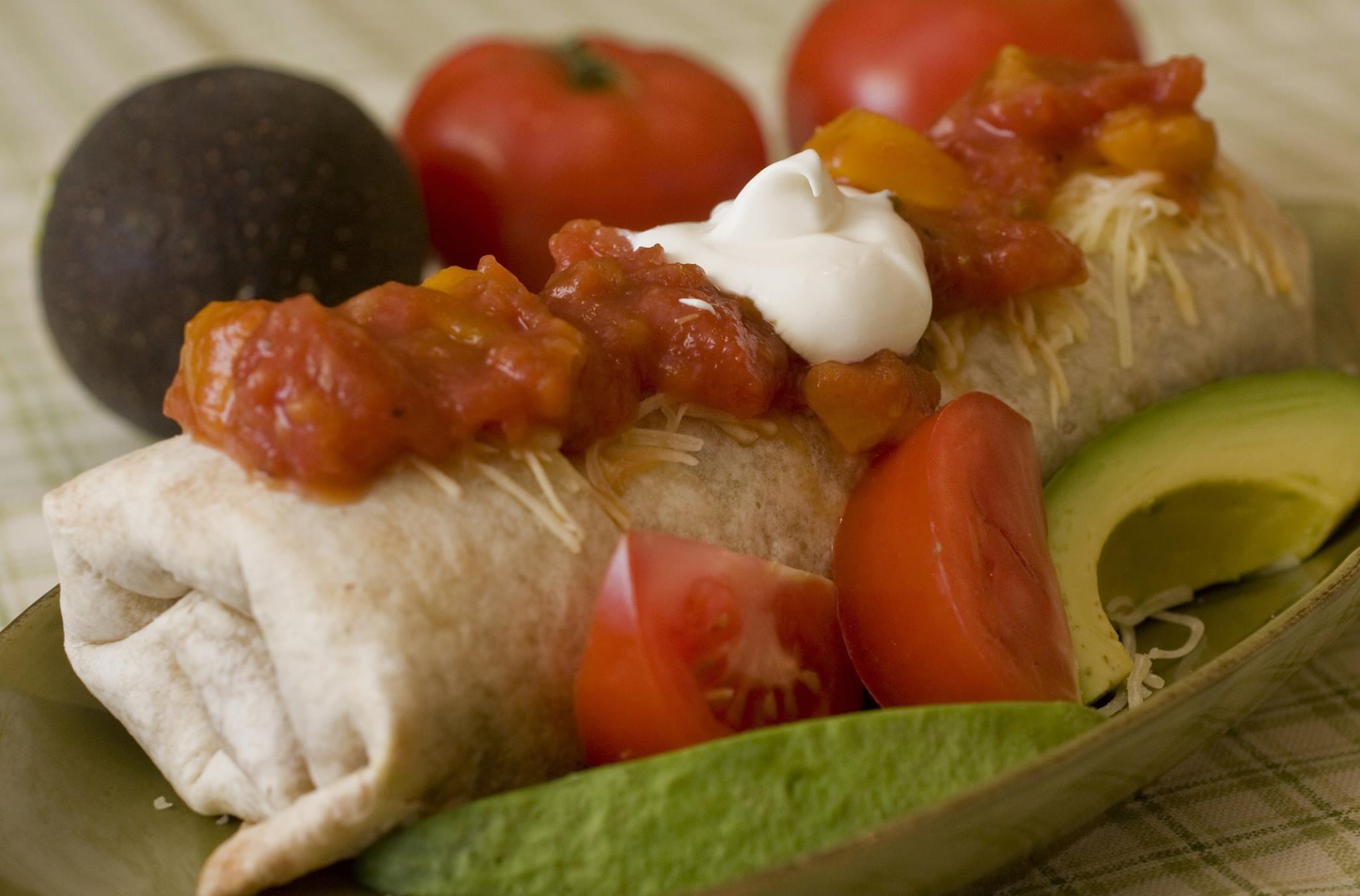 burrito generic_346694