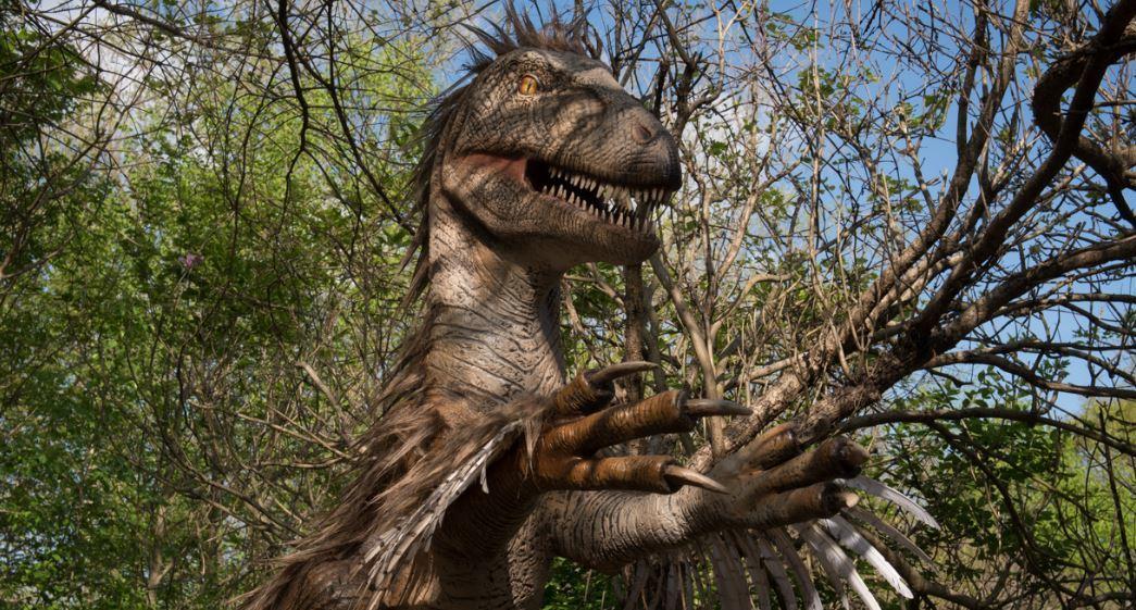 dinosaurisland-columbuszoo_1530199471207.jpg