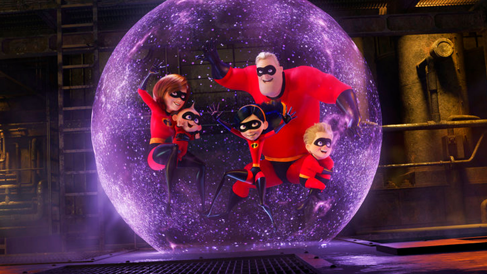 incredibles_1529258593564.jpg