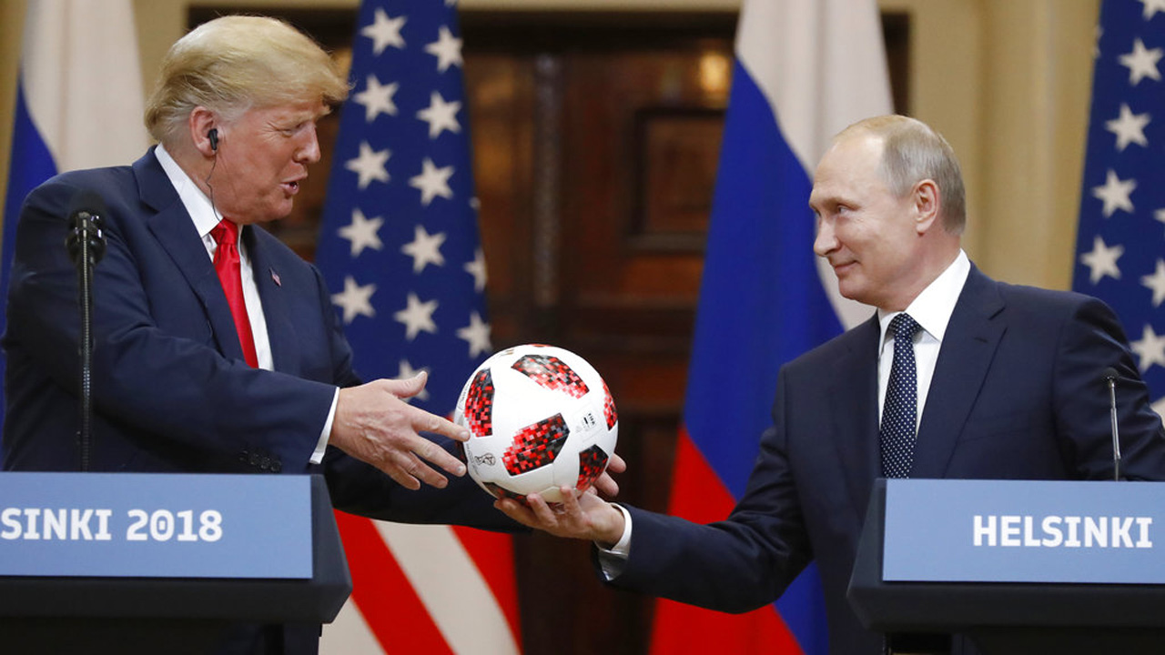 Finland Trump Putin Summit_1531761019932