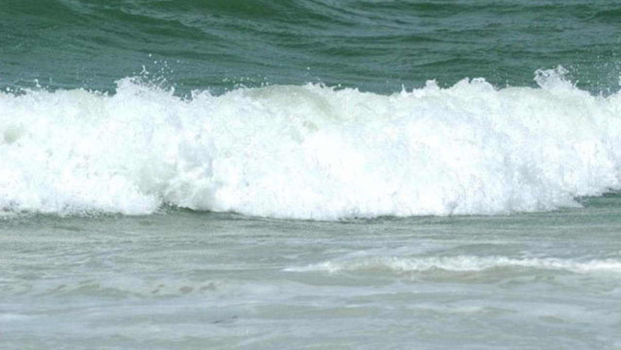 R-BEACH-WAVES-GENERIC-OCEAN_1532516969586_49545929_ver1.0_1280_720_1532527556110.jpg
