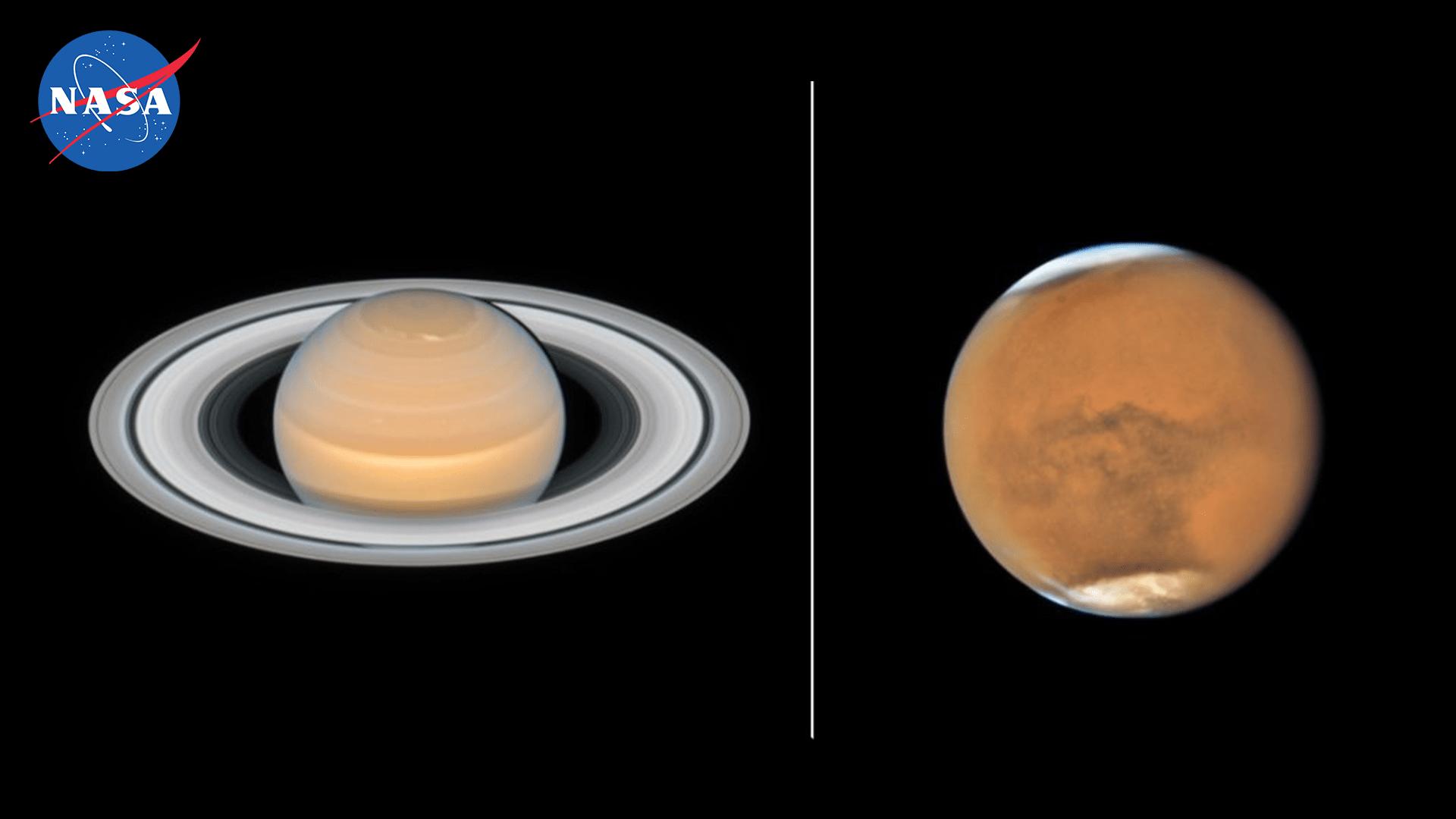Saturn NASA_1532815741751.jpg.jpg