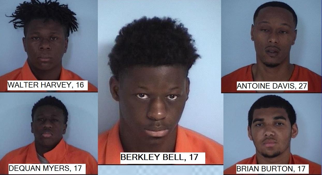 juvinile arrests_1531520020082.jpg-60009932.jpg