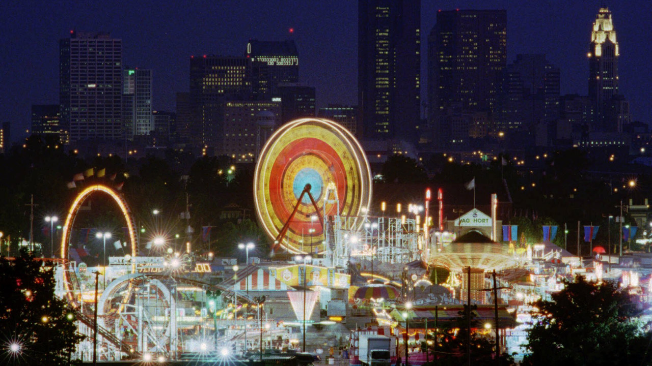 ohio-state-fair-night_1532366008754.jpg