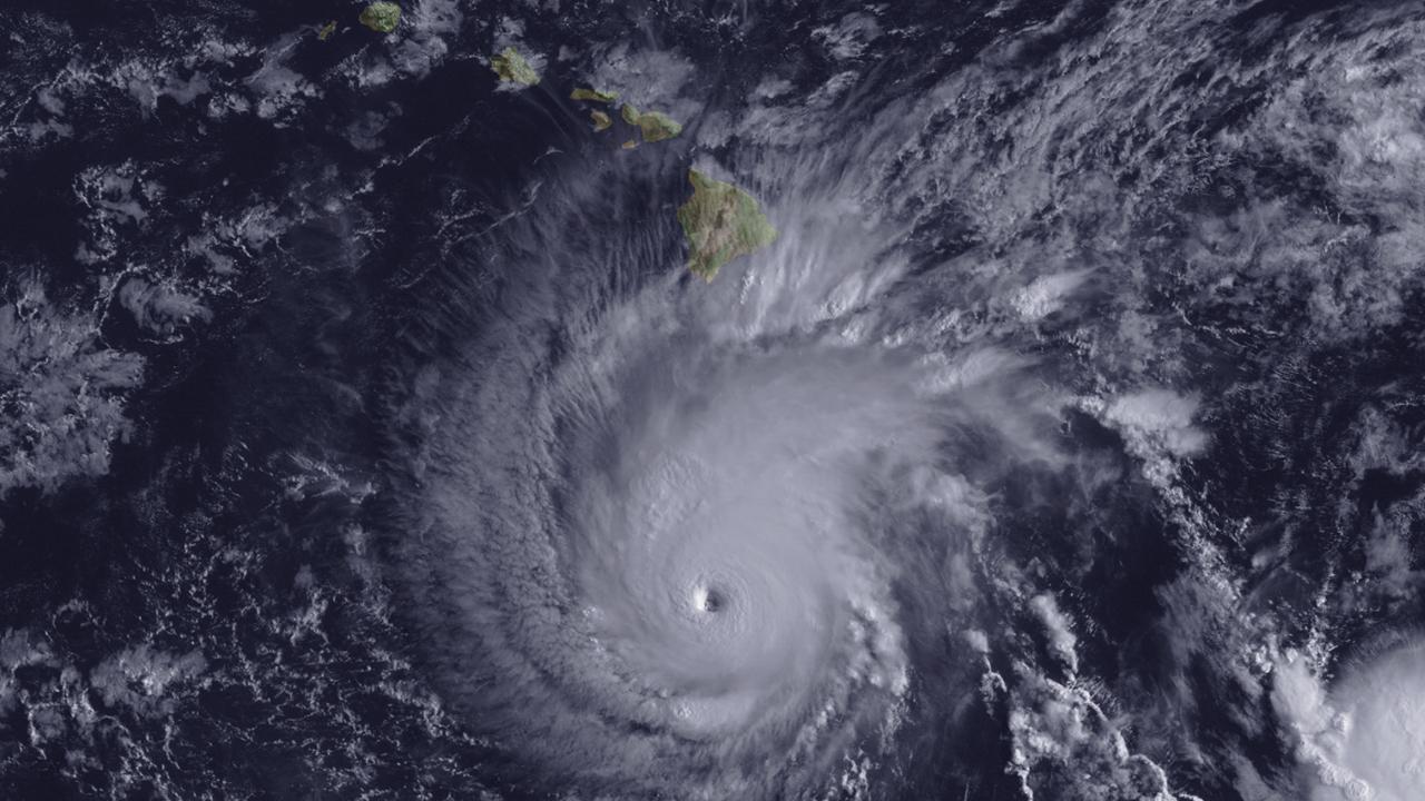 082318-hurricanelane-1280x720_20180823135700655-159532