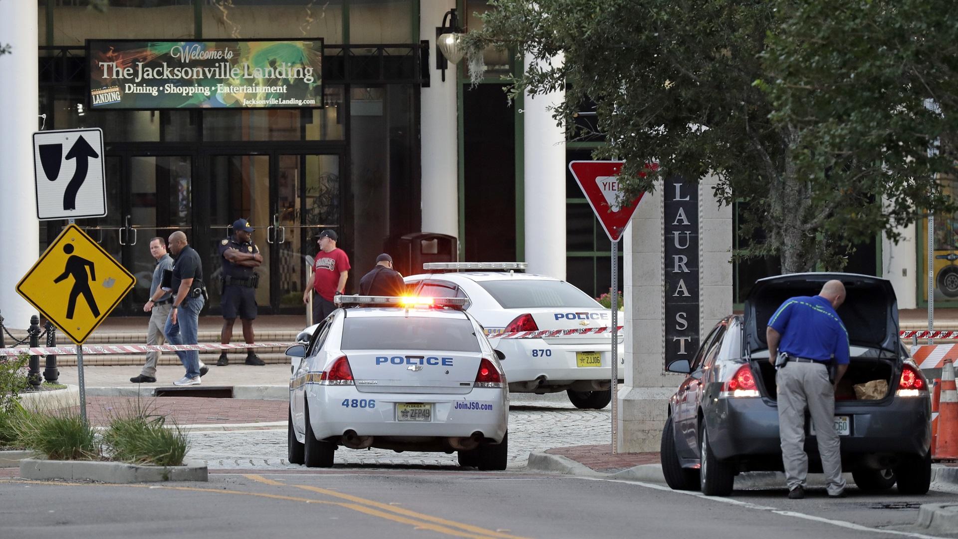 Mall Shooting Florida_1535362412089-846652698