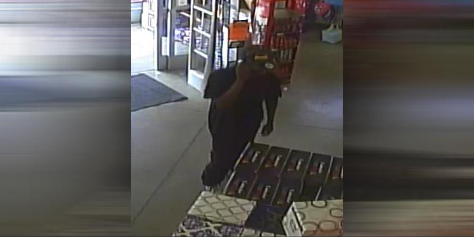 Agg robbery 8.19_1534732802489.jpg.jpg