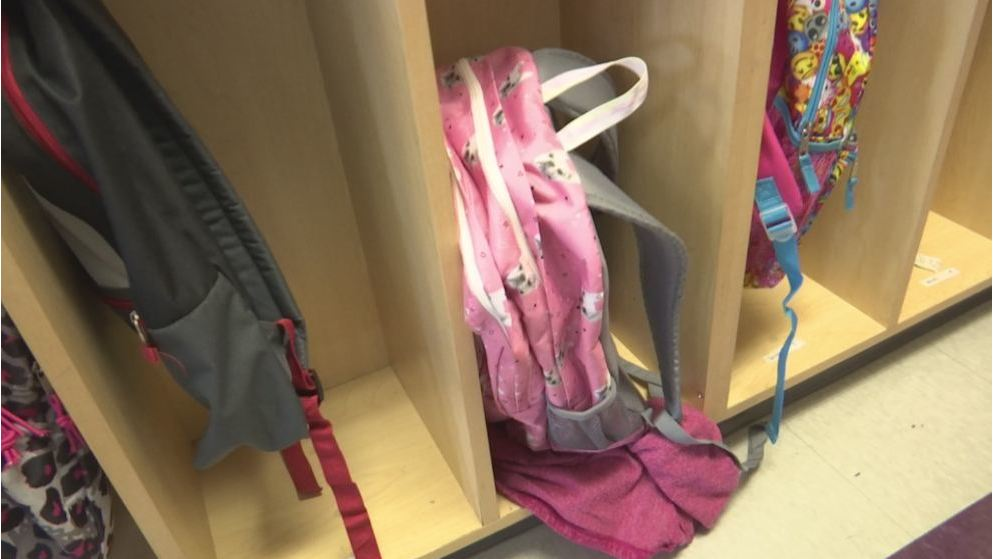 'Stuff the Backpack' makes positive impact for Columbus studdents; more supplies still needed