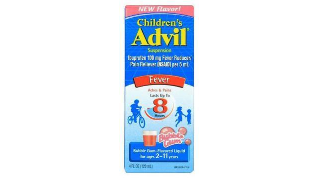 advil_1535409426037_53323492_ver1.0_640_360_1535415520127.jpg