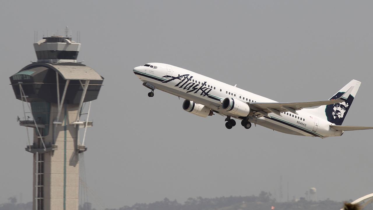 alaska airlines_1535551482788.jpg.jpg