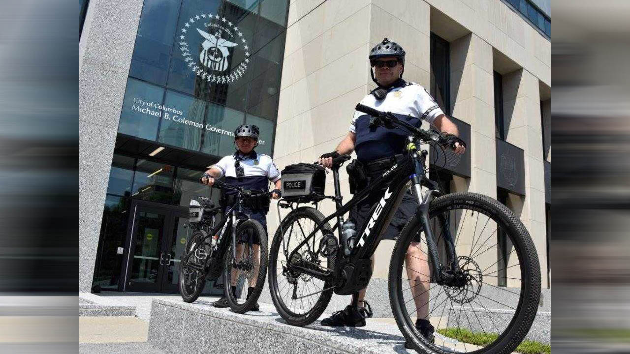 electric bike police, prepped_1535131647883.jpg.jpg